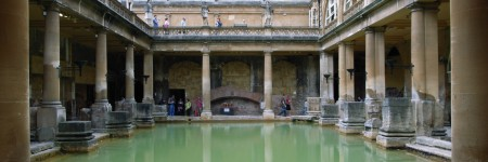 curso de ingles en bath