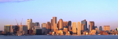 curso de ingles en boston