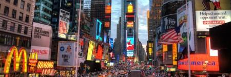 curso de ingles en nueva york