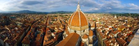 Curso de italiano en Florencia