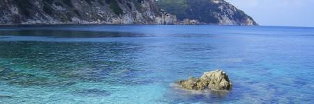 curso de italiano en isla de elba
