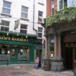 Los cinco lugares gratuitos más visitados de Irlanda