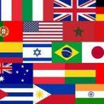 Mitos y verdades de las agencias de colocación en el extranjero