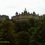 Año de la Escocia Natural