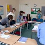 El marco común europeo de referencia para las lenguas cumple 10 años
