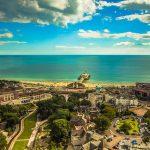 10 razones para estudiar inglés en Bournemouth