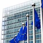 La tarjeta sanitaria europea