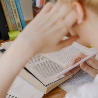 Reading Aptis