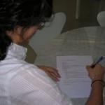 Las universidades españolas utilizarán un sistema común para certificar el nivel de inglés