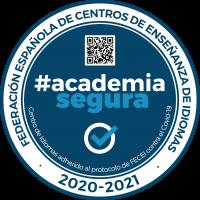 FECEI Academia Segura