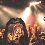 Festivales de música en Liverpool y Cardiff, otra forma de aprender inglés