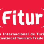 Presencia de Aulainglés y Happy Viajes en la Feria Fitur 2017