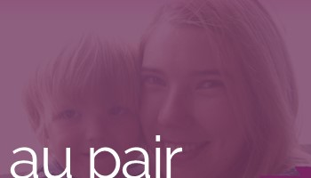 folleto-au-pair