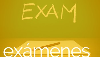folleto-examenes
