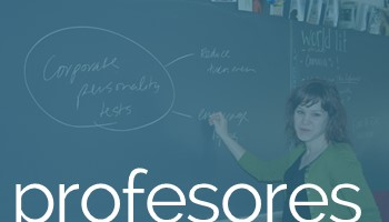 folleto-profesores