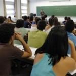 Clases de inglés para los profesores en Valencia