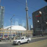Oferta super especial: curso de inglés para adultos en Toronto en julio