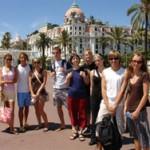 Cómo maximizar la inversión de tu aprendizaje de francés