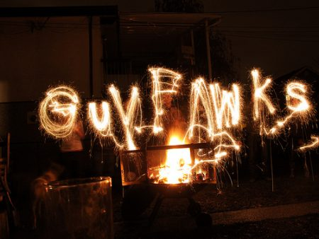 gay-fawkes