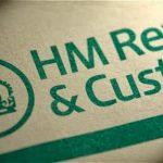 Taxback, solicitar la devolución de los impuestos tras su trabajo en Inglaterra