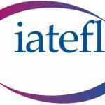 Participa en las becas IATELF 2016 para profesionales de la enseñanza de inglés.