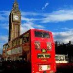 ¿Dónde trabajar en Inglaterra? ¿Donde vivir? Cientos de respuestas.