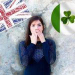 Británico o irlandés: aprende inglés sin importar el acento