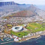 Guía para realizar tu curso de inglés en Sudáfrica: un nuevo destino por descubrir