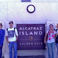 isla_alcatraz_san_franscisco