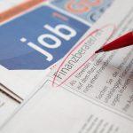 Profesiones en inglés/The professions