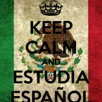 keep-calm-and-estudia-español-18