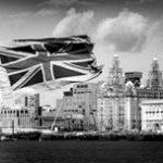 Consigue gratis un curso de inglés en Cambridge