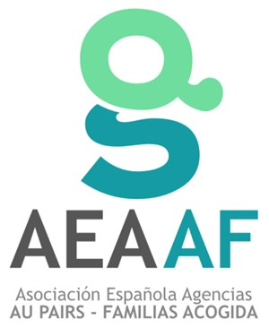 logo-aeaff