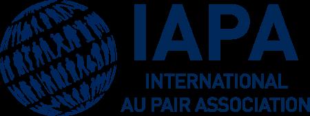 Logo IAPA