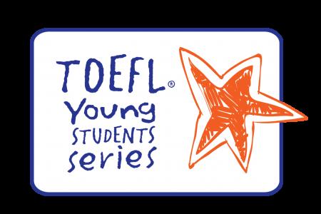 Examen TOEFL junior Madrid