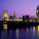 Cómo disfrutar lo mejor del verano londinense