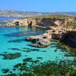 Requisitos para estudiar en Malta para residentes en España sin nacionalidad