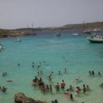 El carnaval maltés, una buena oportunidad para mezclar diversión e inglés