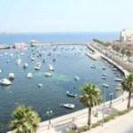 Guía para estudiar en Malta (Gzira)
