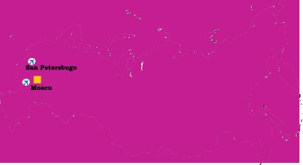mapa-moscu