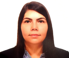 Maria Jose Rodrigues