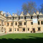 Estudiar un máster en el Reino Unido. ¿Cómo financiarlo?