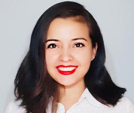 Minerva Romero