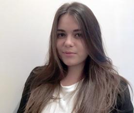 Natacha Beaugiraud