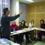 Becas para estudiar idiomas: las becas de Fundación La Caixa