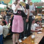 Curiosidades sobre Alemania