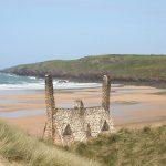 Descubre Reino Unido: Gales