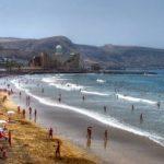 Algunos refranes en inglés para tus vacaciones de verano