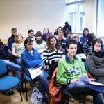 Oportunidades para realizar prácticas en empresas en el extranjero