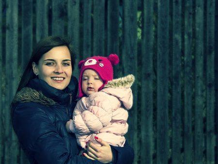 Requisitos para ser Au pair en Europa